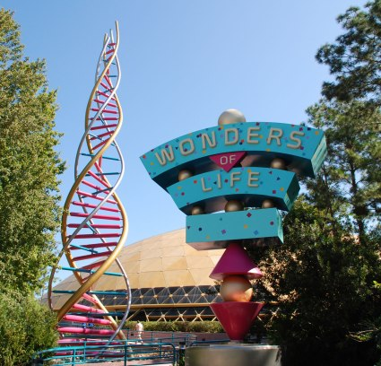 epcot-wonders_of_life