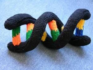 knitting-dna