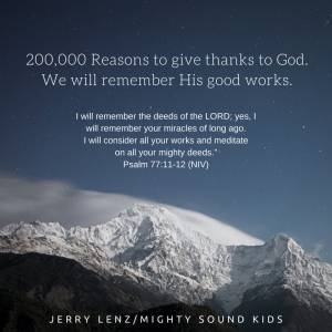 200000-reasons-to-give-thanks-to-god-we-will-remember-his-good-works
