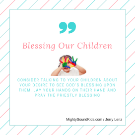 blessing-our-children
