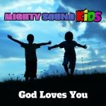 god-loves-you-vers2