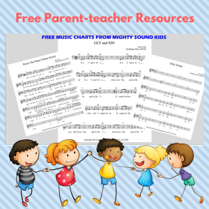 parent-teacher-resources