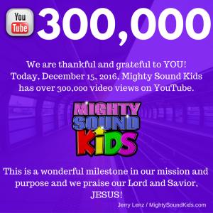 300000-shouts-of-praise