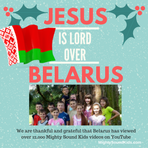 jesus-is-lord-over-belarus