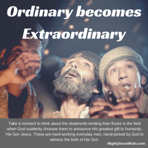 ordinary-becomes-extraordinary