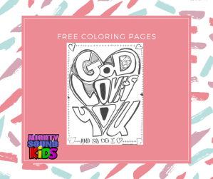 free-coloring-pages-gly