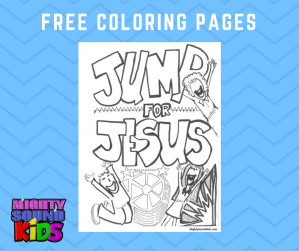 free-coloring-pages-j4j