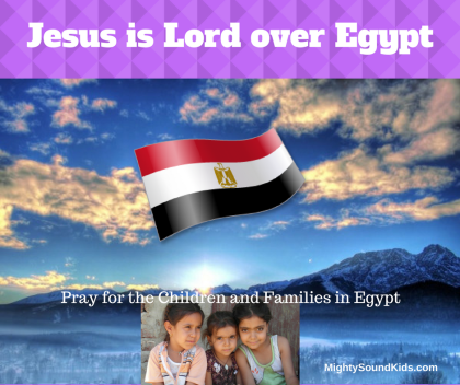 jesus-is-lord-over-egypt