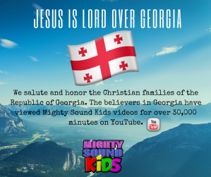 jesus-is-lord-over-georgia